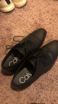 Calvin Klien Dress shoes
