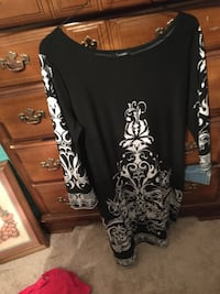 Dress for woman excellent condition