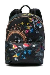 Ted baker backpack Falls Church