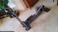 Make Offer! Nordic Track Stepping Exercise Machine. Very big. Need gone A.S.A.P. Make Offer! San Jacinto, 92582