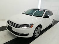 ((BACKUP CAMERA))((BLUETOOTH))((LEATHER)) Dallas, 75220