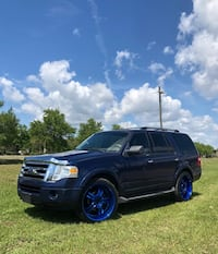 Ford - Expedition - 2009 Tampa, 33634