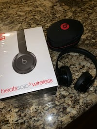 black Beats by Dr Fort Worth, 76116