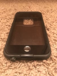 Life proof iPhone 6/7 new condition Pensacola, 32514