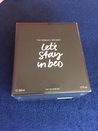 Let's Stay in Bed by Victoria Secret Fullerton, 92833