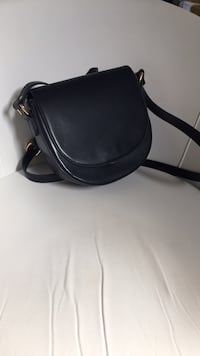 Handbag Mc Lean, 22101