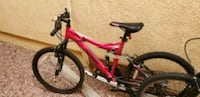 MUST SELL Brand new mountain bike Colorado Springs, 80916