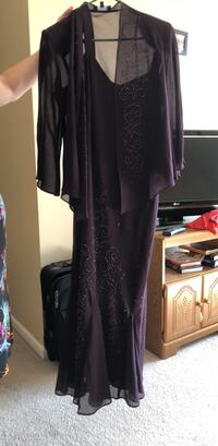 Formal dress Charles Town, 25414