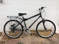 E-Zip Electric Bike Rockville, 20853
