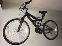 "16"" Next Mountain Bike - Like New - $100 OBO Elkridge, 21075"