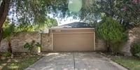 HOUSE READY FOR RENT 3BR 2BA Houston