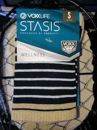 Voxx Wellness Socks-decrease Pain