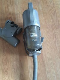 black and gray Bosch corded power tool Laval, H7W 2R8