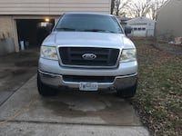 2004 F-150 XL extended cab Kansas City, 64117