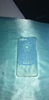 iphone case 45 km