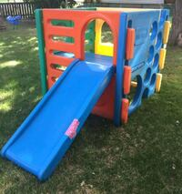 Little tikes climb &slide Lorton, 22079