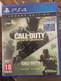 Call of duty Adapazarı, 54100