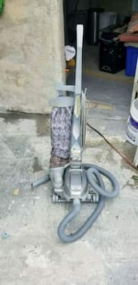 Used and new drill press in Downey - letgo