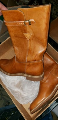 Dingo boots 10.5 brand new Silver Spring, 20910