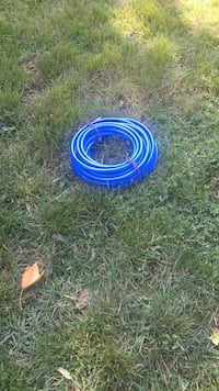 PVC air hose 50' Brantford, N3R 7T9