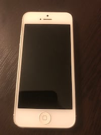 Apple İphone 5S Maltepe, 34841