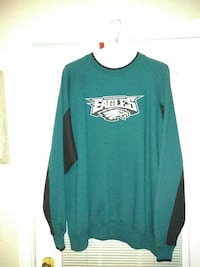 Eagles sweaters Lithia Springs, 30122