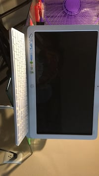 Hp slate all in one desktop  Lewisville, 75067