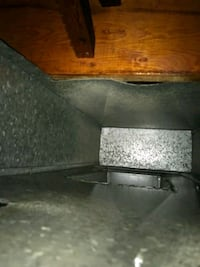 Duct and vent cleaning In $99 Hamilton