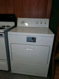 Kenmore Dryer $200 Mobile, 36611
