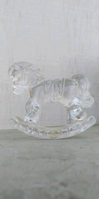 clear glass floral embossed bowl Phoenix, 85027