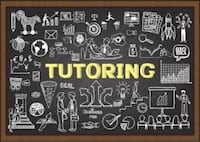 EDUCATIONAL TUTORING SERVICES Toronto