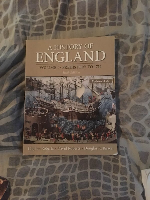 A history of England Volume 1 textbook 1b5fb0e3-5865-4687-b7de-1daa6722e49c