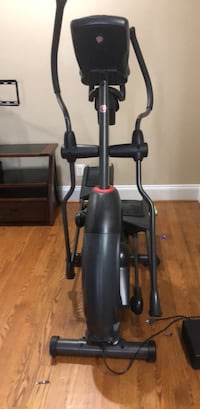 Schwinn Elipical Trainer Arlington, 22202