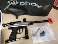 Paintball gun Pike Road, 36064
