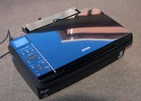 PC or Mac  Printer PITTSBURGH
