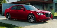 2018 Chrysler 300 300S Dartmouth