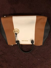 Michael kors and tory burch hand bags