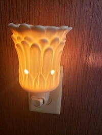Scentsy Plug In for Wax Scents Springdale, 20774
