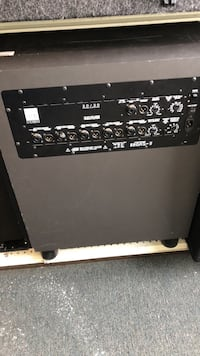 Event Electronics 20/20 System Subwoofer Hagerstown, 21742