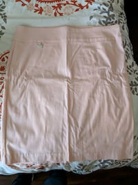Large skirt  Fairfield, 94533
