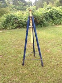 5 foot jack stand
