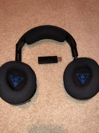 Turtle Beach PS4 Headset  Bothell, 98012