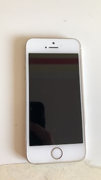 iPhone 5 Good Condition Vaughan, L4K 5E9