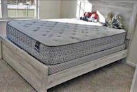 Need a new mattress? All sizes up to 80% off