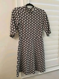 New Closet London dress size S  Vaughan, L4H 3N5