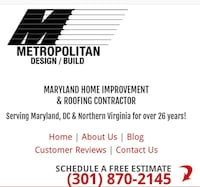 Home improvement and Remodeling White Plains