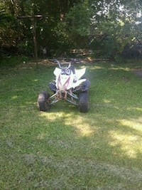 4 wheeler Opelousas, 70570