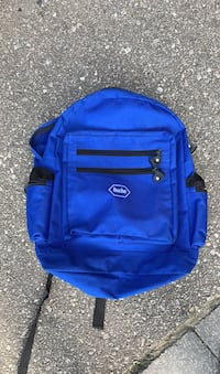 Backpack  Brampton, L6P 3V9