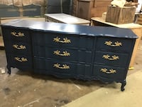 French Provincial Dresser Sevierville, 37876