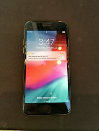 Cheap ATT iphone 8 64 gb Los Angeles, 90028
